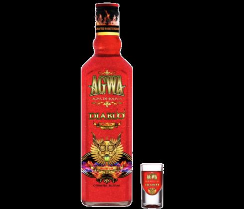 AGWA-de-Bolivia-Diablo