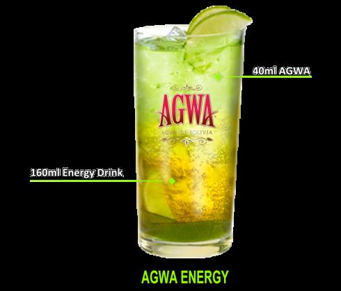 Bolivian Energy1
