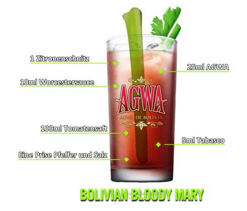 Bolivian Bloody Mary1