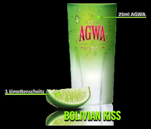 Bolivian-Kiss-Shot