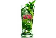 agwa_herbal_tonic_longdrink