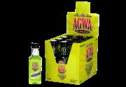 AGWA-de-Bolivia-Likör-MINI