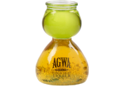 AGWA Energy Bomb