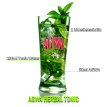 agwa_herbal_tonic_longdrink1