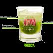 Fresca Cocktail1
